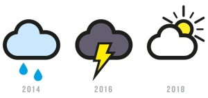 weather-icons-header